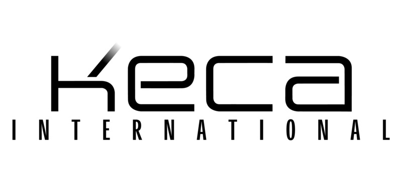 Keca International