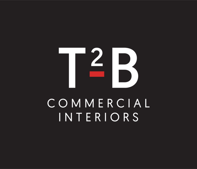 T2B Commercial Interiors