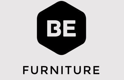 BE Furniture