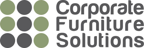 Corporate Furniture Solutions (CFS)