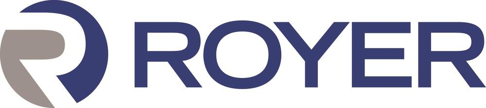ROYER Commercial Interiors