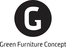 Green Furniture Concepts