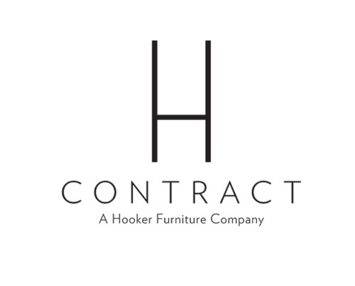 H Contract