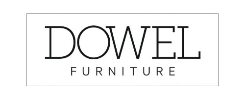Dowel Furniture