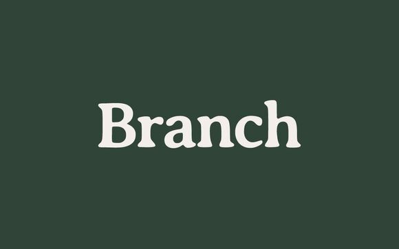 Branch Furniture